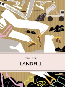 Image for Landfill