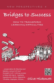 Image for Bridges to success  : how to transform learning difficulties
