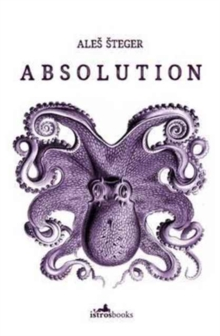 Image for Absolution