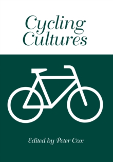 Image for Cycling cultures