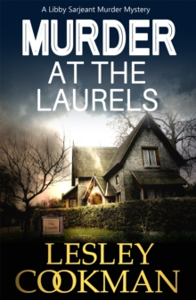 Image for Murder at the Laurels