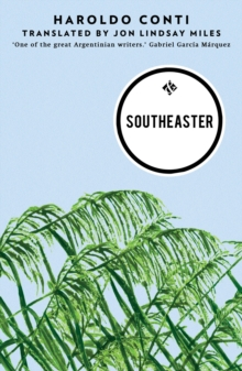 Image for Southeaster