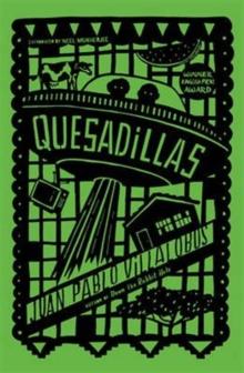 Image for Quesadillas