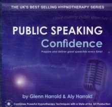 Image for Public Speaking Confidence : Prepare and Deliver Great Speeches Every Time!