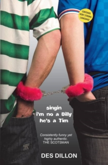 Image for Singin I'm no a Billy, he's a Tim