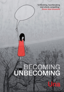 Image for Unbecoming