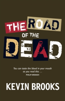 Image for The Road of the Dead