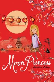 Image for Moon princess