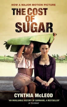 Image for The Cost of Sugar