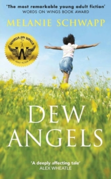 Image for Dew angels
