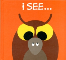 Image for I see--
