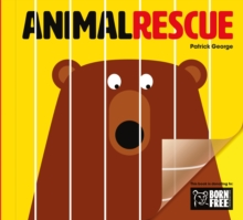 Image for Animal rescue!
