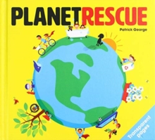 Image for Planet rescue