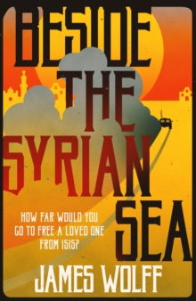 Image for Beside the Syrian sea