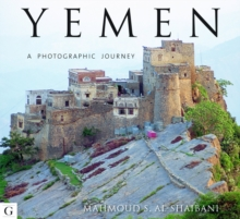 Image for Yemen  : a photographic journey