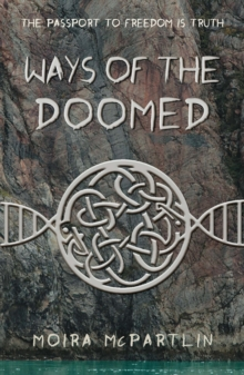 Image for Ways of the doomed