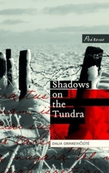 Image for Shadows on the tundra