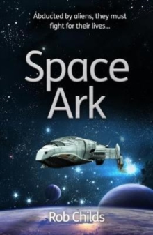 Image for Space Ark