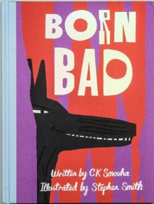Born bad - Smouha, CK