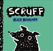 Image for Scruff
