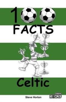 Image for Celtic FC
