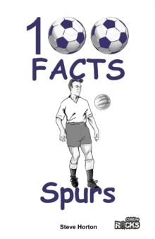 Image for Tottenham Hotspur FC