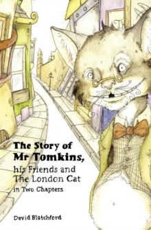 Image for The Story of Mr Tomkins