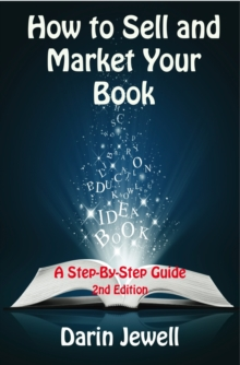 Image for How To Sell And Market Your Book