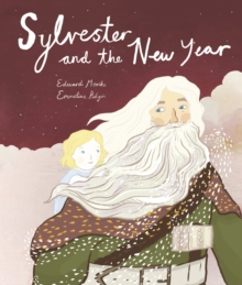 Image for Sylvester and the New Year