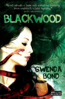 Image for Blackwood