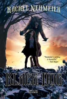 Image for Black dog
