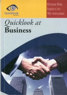Image for Quicklook at Business