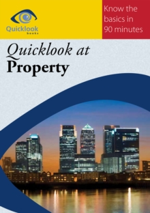 Image for Quicklook At Property