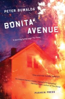 Image for Bonita Avenue