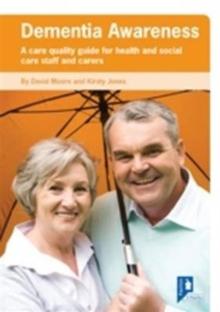 Image for Dementia Awareness Guide