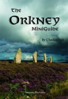 Image for The Orkney Miniguide
