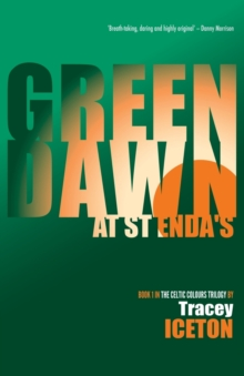 Image for Green Dawn at St Enda's