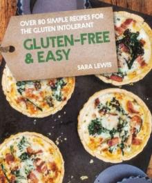 Gluten-free & Easy