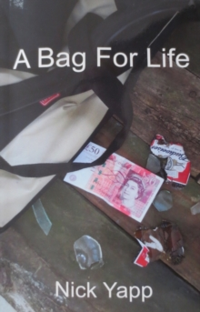 Image for A Bag for Life