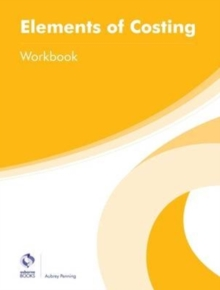 Image for Elements of Costing Workbook