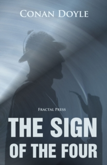 Image for The sign of the four
