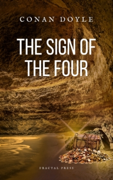 Image for Sign of the Four