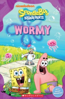 Image for Wormy