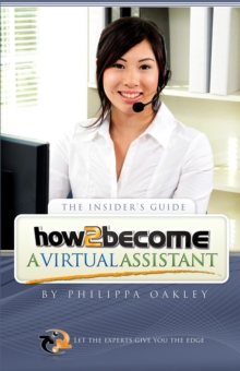 Image for How to Become a Virtual Assistant