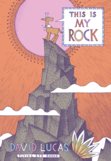 Image for This is my rock