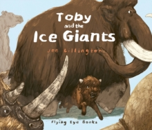 Image for Toby and the ice giants