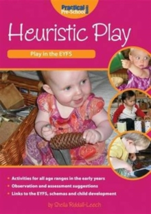 Image for Heuristic Play