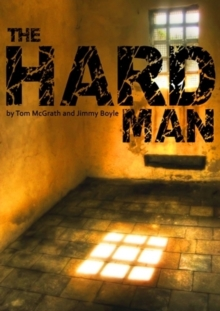 Image for The Hard Man