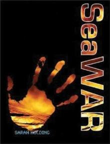 Image for SeaWar