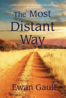 Image for The most distant way
